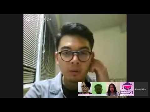 Kuliah Online Pemburu Beasiswa ke VII : Australia