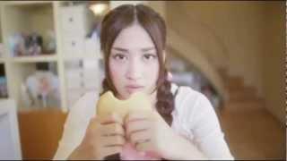 AKB 1/149 Renai Sousenkyo - AKB48 Nakatsuka Tomomi Rejection Video.