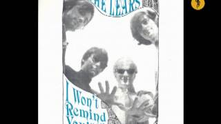 Lears - I Won