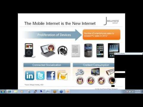 Infrastructure Security Webinar: Trends, Firewalls & Access Control