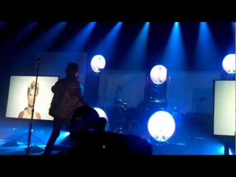 The Weeknd - Lonely Star / Loft Music - ACL