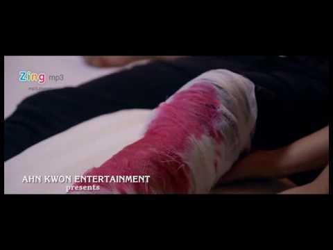 Phim Ca Nhạc Giải Cứu Tiểu Thư (Phần 2) - Du Thiên
