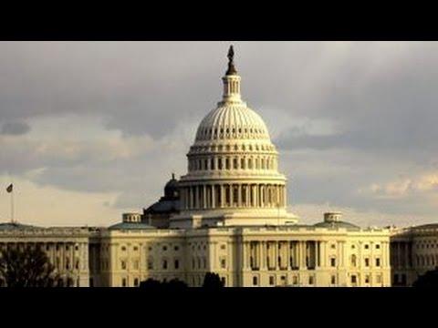 GOP leaders keeping an anxious eye on key Senate races