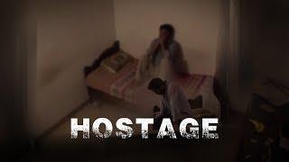 Hostage | Short Film | NCF