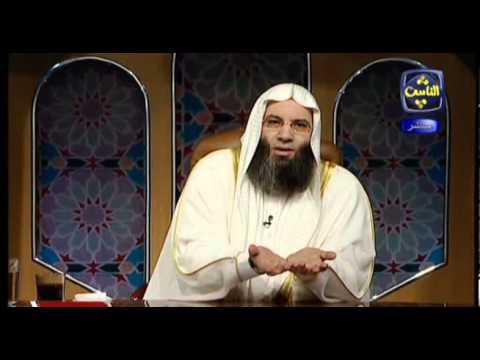 mohamed hassan 2014 علاج الهم والحزن والإكتئاب