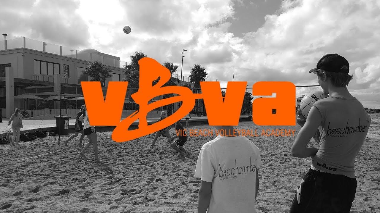 vbva 2017 - 5 years of beachcomber cafe - youtube