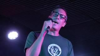 """""""Te debo un baile"""" a capela - Artur Estrada - Nueva Vulcano"""