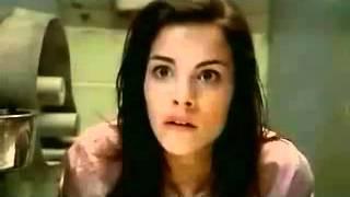 Rest Stop (2006) Official Trailer