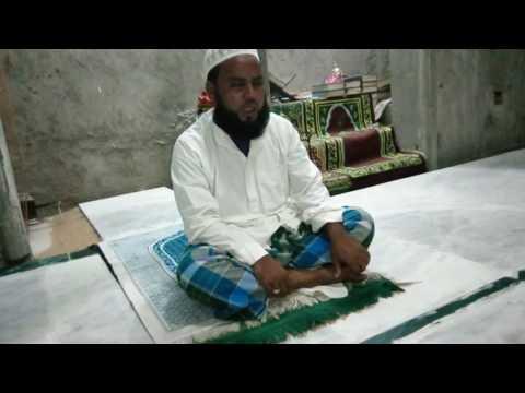 Qari Abdul Hakim