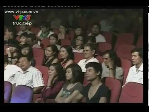 Đã tìm được Bài hát Việt hay nhất năm 2010 - VPop -