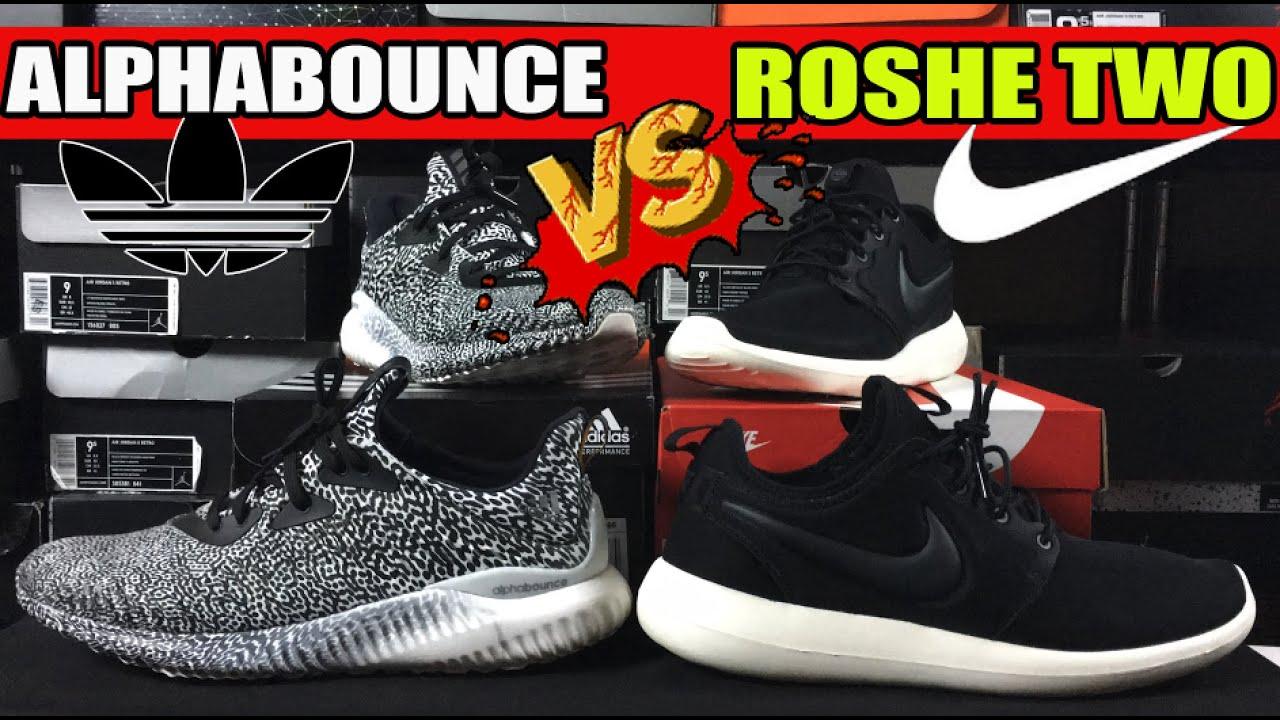 c8e736c4c adidas alphabounce vs em