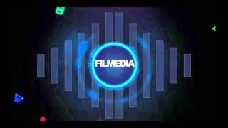 FILMEDIA