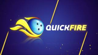 Quickfire Mode! Now available in Bowling King!