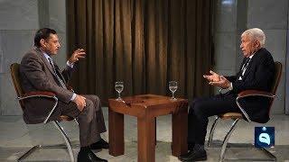 شهادات خاصة | قصة انتشار الديانة البهائية في العراق مع الباحث عبد الرزاق العبايجي - الجزء الثاني