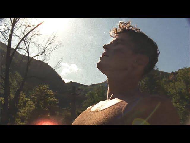 "Perfume Genius - ""On The Floor"" (Official Music Video)"