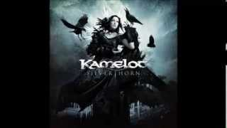 Kamelot - Prodigal Son (Instrumental)