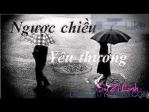 Nguoc Chieu Yeu Thuong   Kenny Dung   Em Kenny Shang