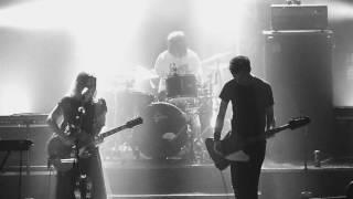 Slowdive - When the Sun Hits @ Niceto Club (Argentina) [HQ]