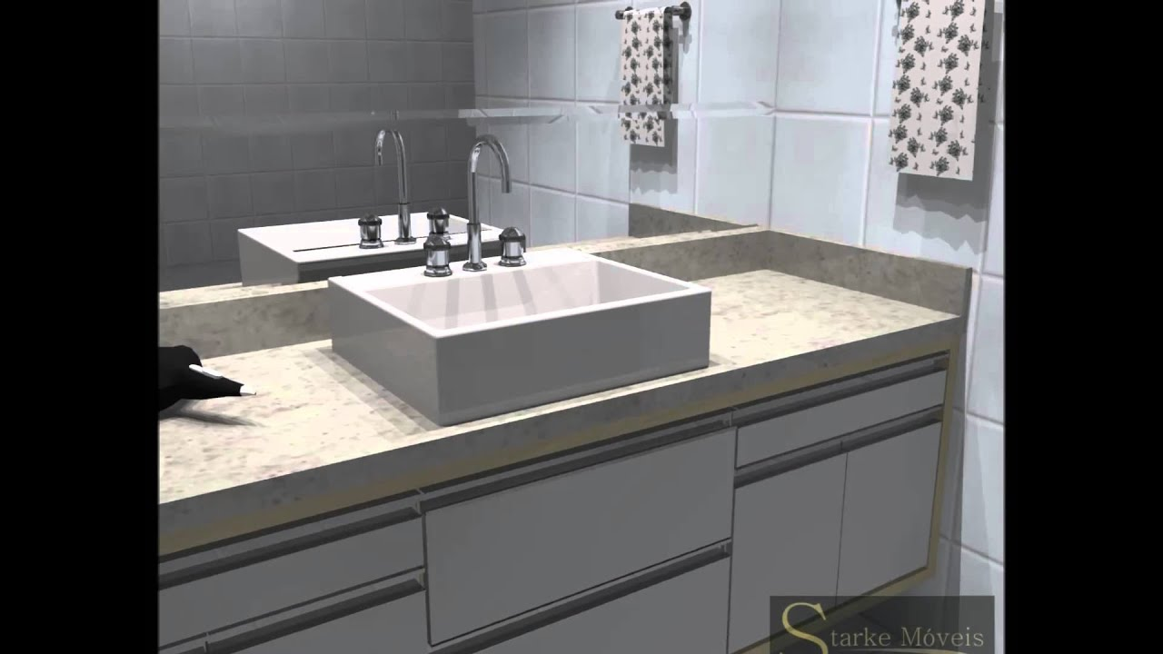 Banheiros Pequenos Sob Medida  homefiresafetykitcom banheiros com pastilhas -> Banheiro Pequeno Medidas