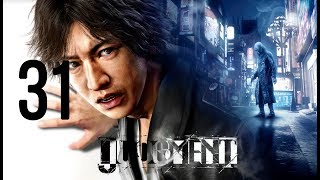 Judgment | En Español | Capítulo 31