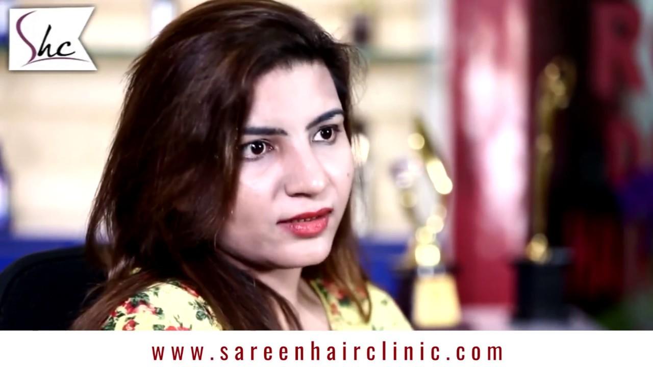 clinic care delhi hair skin india