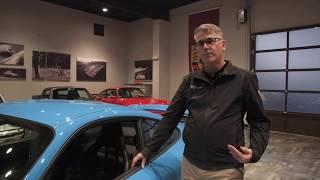 New Porsche 911 GT3 2010 Videos