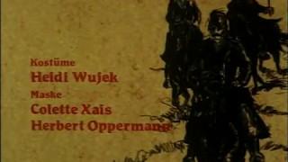 Музыка из фильма Распутин