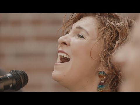 Jesus Culture - More Than Enough (feat. Kim Walker-Smith) (Acoustic)