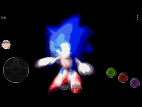 Sonic 3 & Knuckles - How To Beat Carnival Night Zone Act 2