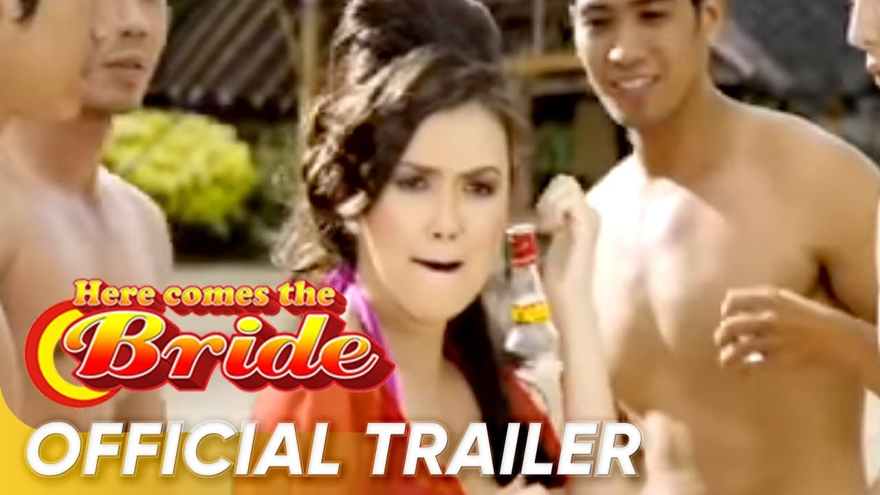 Here Comes The Bride 2010 Film Complete Wiki Ratings Photos Videos Cast