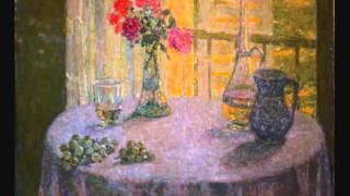 Darius Milhaud: Quartetto per archi n.7 op. 87 (1925)