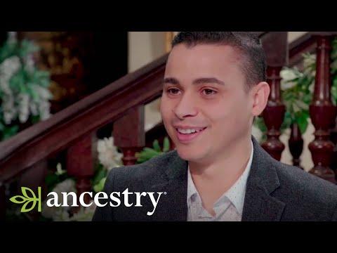 My Family Secrets Revealed - Teaser | Ancestry