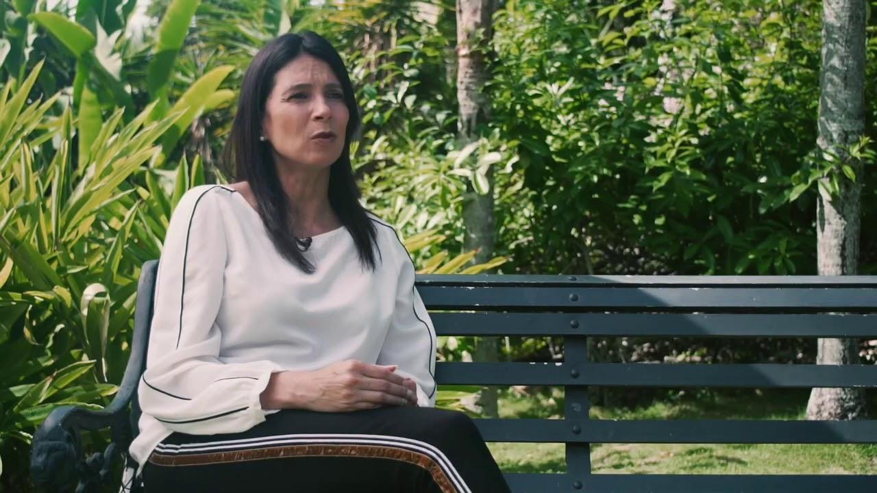 Plan País trabaja en lograr accesibilidad universal en Venezuela