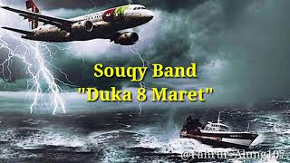 Souqy  Duka 8 Maret Lirik   YouTube