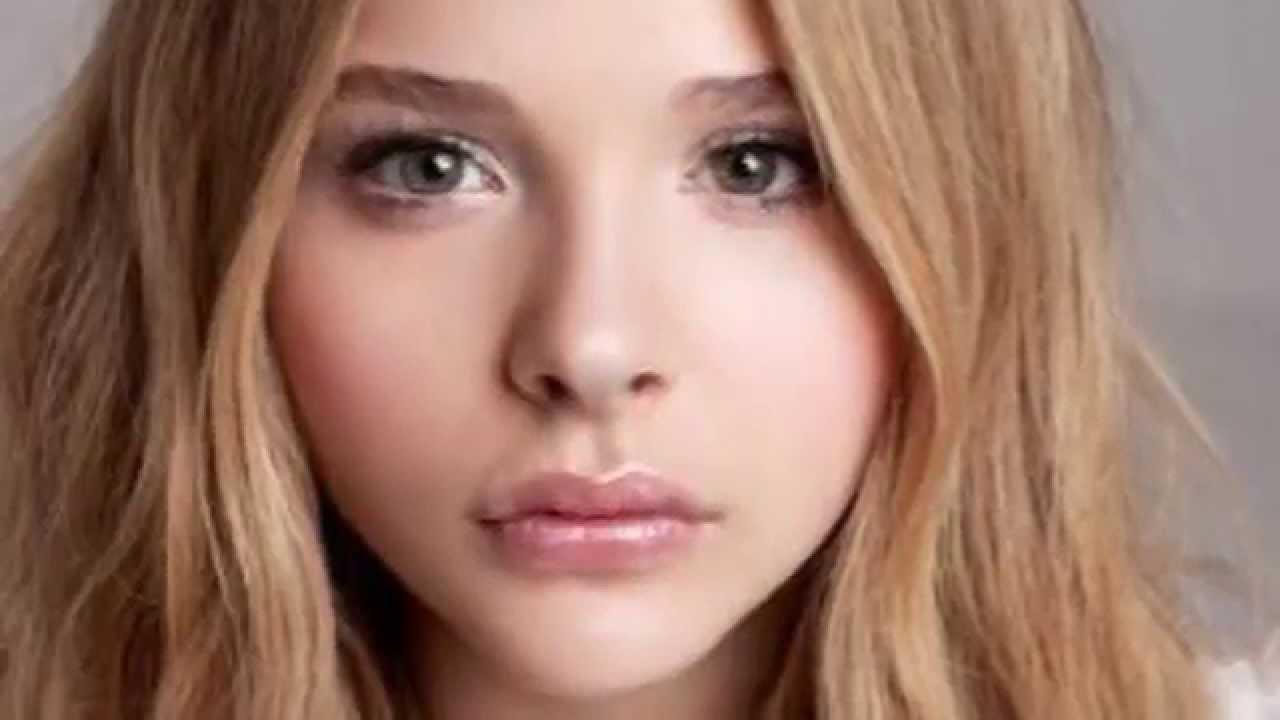 美しい女性の顔