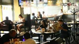 Автоматизация ресторана, кафе. Эксперт: Ресторан(, 2011-09-02T08:39:00.000Z)