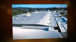 Commercial Roofing Contractors (813) 369-5269 Tampa FL