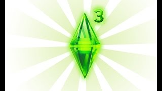 Как и где скачать The Sims 3