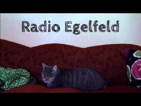 Radio Egelfeld - 24. Sendung vom 13. November 2014