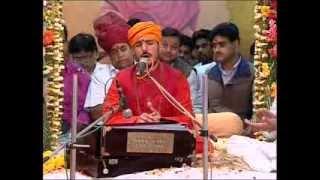 Hari Bhajan By Dinesh Giri