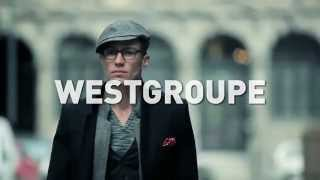 WestGroupe Brands 2014 Thumbnail