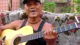 kawawang cowboy - fred panopio (cover by boyong)