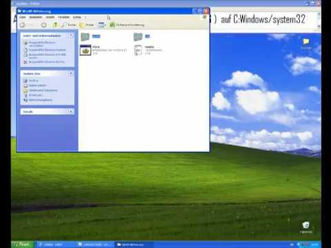 Windows Xp Aktivierung Umgehen