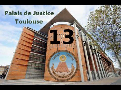 Magistrature ou pourristrature à Toulouse ?