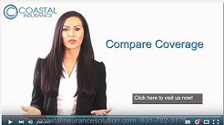 Home Insurance Tips for the First Time Home Buyer