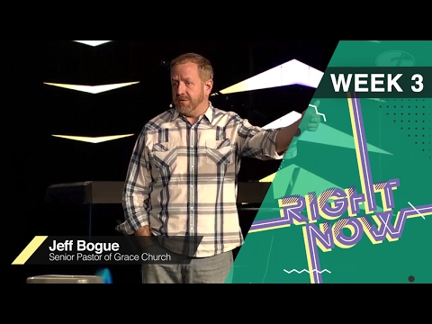 Right Now - Midlife Investment