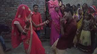 Gambar cover Payaliya bajni lade piya