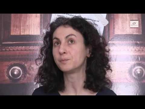 O obronie praw człowieka mówi dyrektorka Amnesty International Polska, Draginja Nadazdin