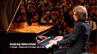stage I, 7.10.2015 (10 a.m.–2 p.m.) 17th Chopin Piano Competition