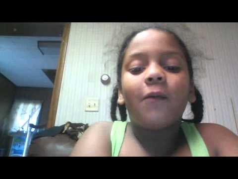 Webcam video from August 15, 2014 6:16 PM - YouTube